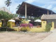 Yacht Village Jacaré