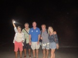Belitung sailing buddies