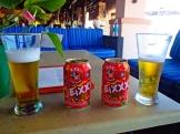Moz Beer