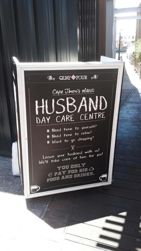 Trevligt initiativ :-)