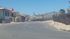 namibia2 072