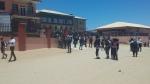namibia2 077