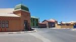namibia2 082