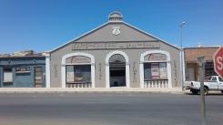 namibia2 084