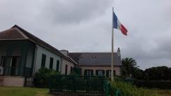 Napoleons residens